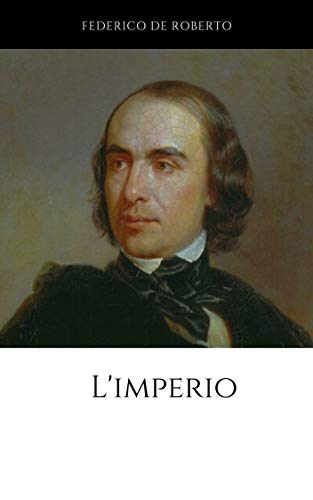 L'imperio (Illustrato) (Italian Edition)