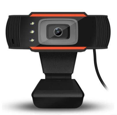 NCONCO In vergelijking met de meeste webcamera's heeft dit product een enorm verschil.