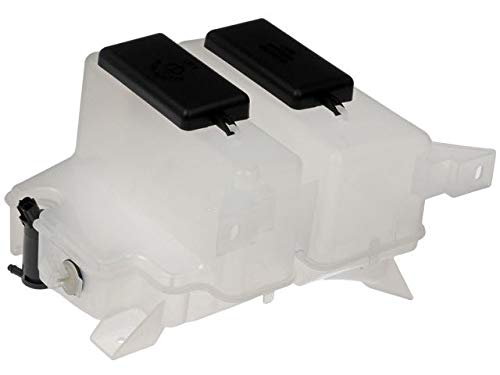 01 ford sport trac radiator - 1