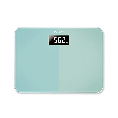 エレコムの体重計おすすめ4選を紹介 気になる口コミもご紹介のサムネイル画像