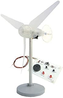 Amazon.es: aerogenerador - Amazon Prime