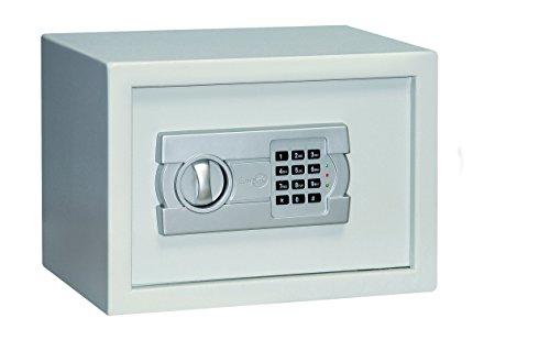 Tresor Safe Möbeltresor Elektronikschloss 250 x 350 x 250 mm