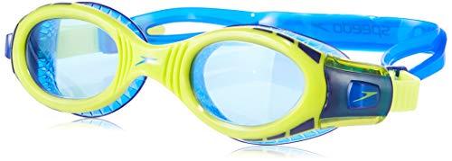 Speedo, Futura Biofuse Flexiseal Junior, zwembril voor kinderen