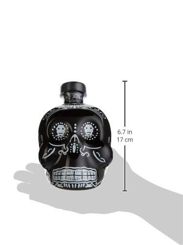Kah Anejo Tequila (1 x 0.7 l) - 4