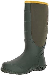 حذاء LaCrosse رجالي Alpha Lite سهل الارتداء 16 بوصة 5. 0MM-M