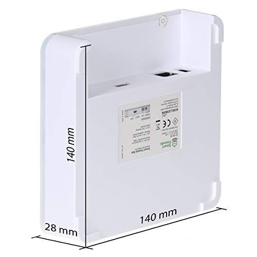 Smart Friends Box – Für Ready For Smart Friends Geräte - 4