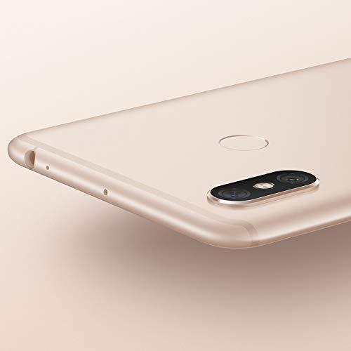 31u48eBeNIL-約7インチファブレット「Xiaomi Mi Max 3」を開封と実機レビュー!「Z ultra」の代替にありかも