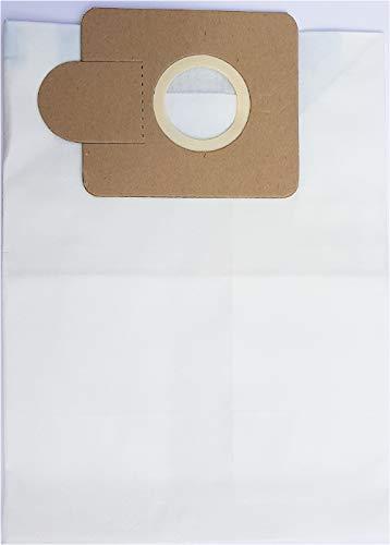 taille 9//9a//9b//14 20 sacs pour aspirateur convient pour EIO Orig