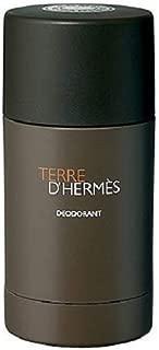 Hermes Terre D'Hermes Deodorant Stick, 75ml