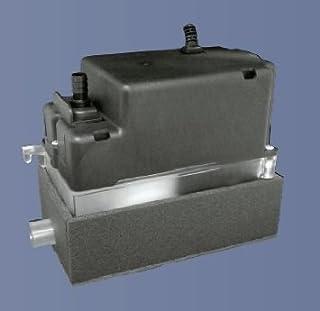 渦巻きドレンアップポンプ (壁掛けエアコン用) HA121J 100V用