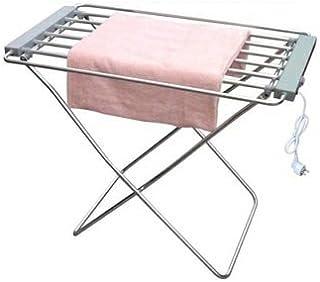 Tendedero eléctrico - Secadora de ropa de bajo consumo