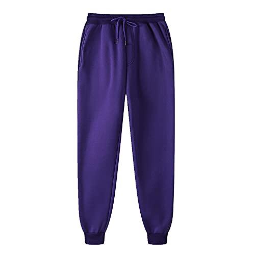 N\P Spring and Summer Ladies Pants Trousers Casual Pants Sportswear Blue
