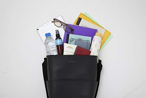 LAGUNAMOON ONE HANDLE BAG BOOK 商品画像