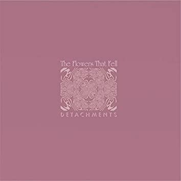 The Flowers That Fell (Remixes)