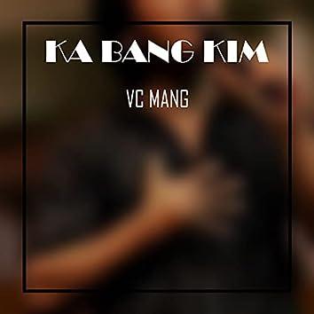 Ka Bang Kim