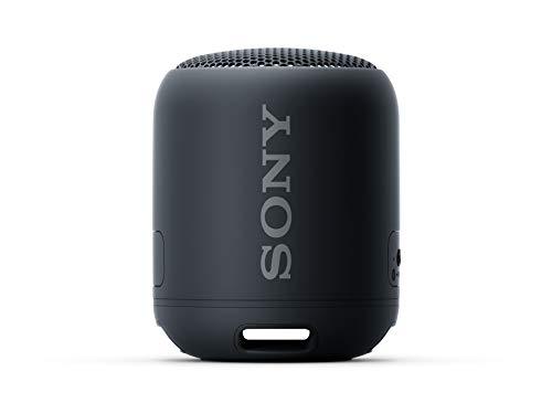 Caixa de Som Bluetooth Sony SRS-XB12