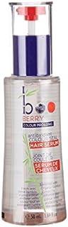 Booberryカラーシール髪血清150ミリリットル - Booberry Colour Seal Hair Serum 150ml (Booberry Colour) [並行輸入品]