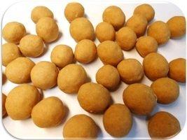 ソフトきなこ豆(黒豆) 125g×20袋