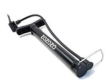 instep 5k jogging stroller reviews