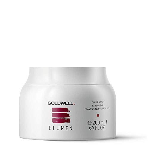 Goldw. Elumen Mask 200ml