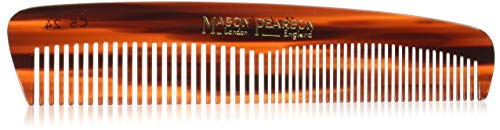 Price comparison product image Mason Pearson Pocket Comb