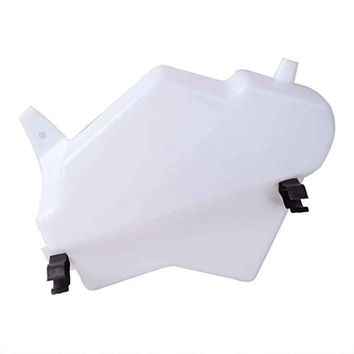 Hcodec motor koelvloeistof uitbreiding tank voor Terraza Uplander Venture Terraza Montana Aztek 10311259, 15250668, 10295298, 5485933