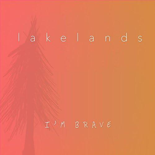 Lakelands