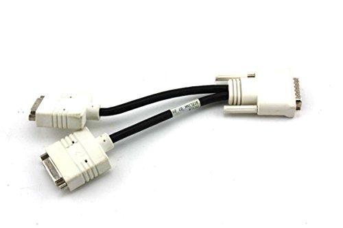 HP DMS-59DVI-Anschluss Kabel 338285–009