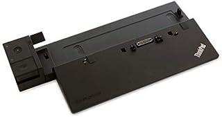 Lenovo ThinkPad Ultra Dock–90W (CH) (Reacondicionado)