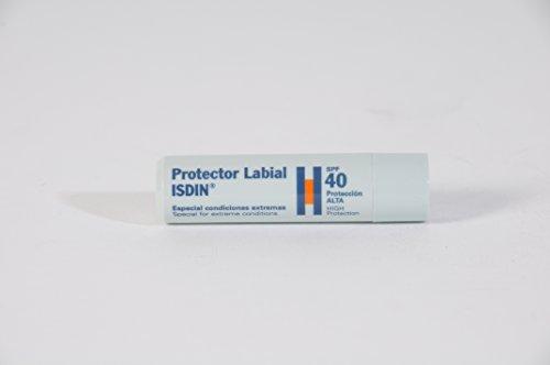 Isdin - Protector Labial Spf50+ Isdin