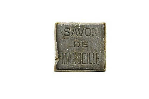 bloc de savon de Marseille 300 gr Le Sérail veritable savon de Marseille à l'huile d'olive