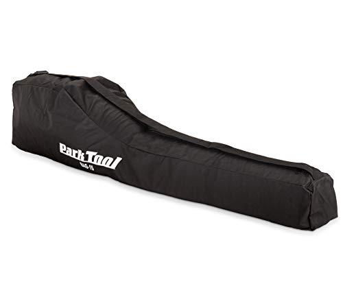 Park Tool BAG15 Repair Stand Bag for Travel and Storage
