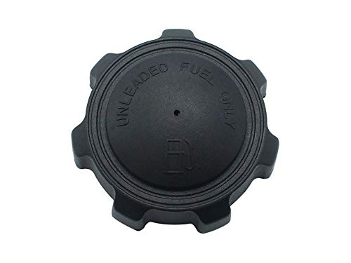 Tankdeckel 52mm passend Columbia 8/760HA 132-510C626 Rasentraktor