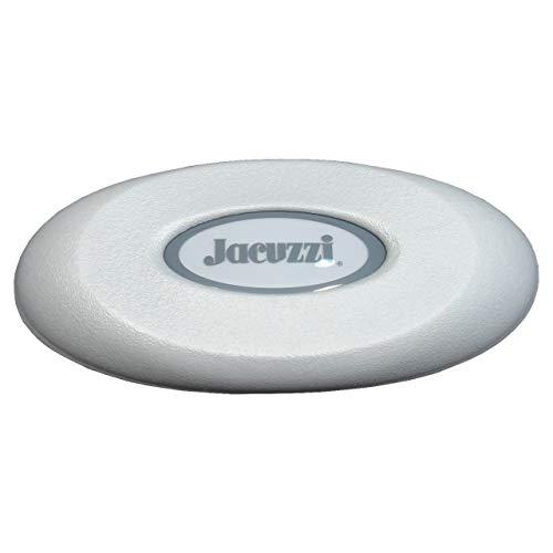 Jacuzzi Pillow Insert - 2014