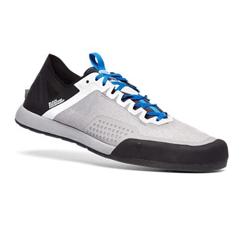 Black Diamond Tag Lt Shoes EU 36