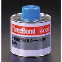 500g パイプねじシール剤(一般配管) EA351BC-6