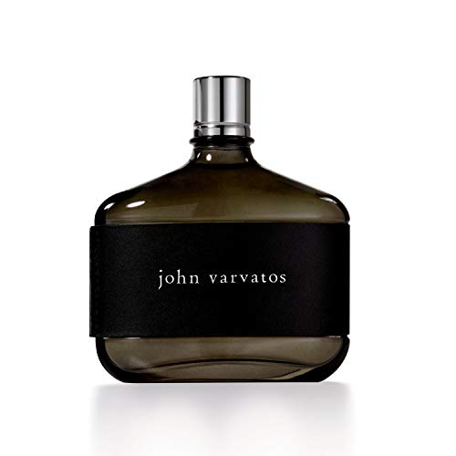Best john varvatos fragrance