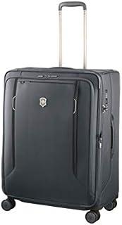 Victorinox - Werks Traveler 6.0 Softside Large Case - Grey