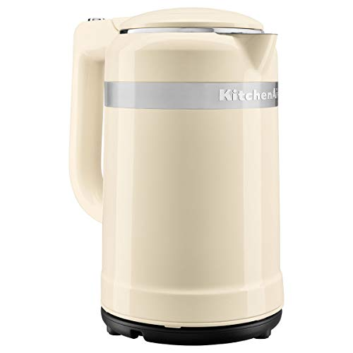 KitchenAid Design Collection Wasserkocher 1,5 l