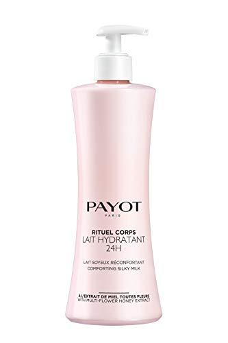 Payot Hydra 24 Corps Körpercreme, 400 ml