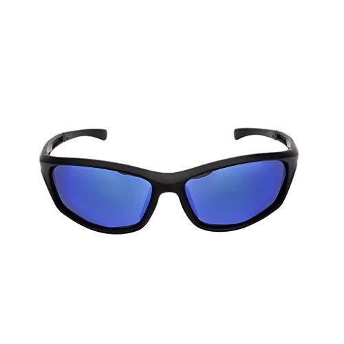 FRAUIT Occhiali Da Sole Pieghevoli Da Polso Sportivi da Sole Occhiali Da Polso Creativi Occhiali Da Sole Polarizzati Bracciale Snap Di Guida