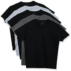 best undershirts on amazon,best men's a shirt undershirts on amazon,best men's undershirts on amazon,best undershirt on amazon,best undershirts for men on amazon,best undershirts to get on amazon,best white undershirts on amazon reddit