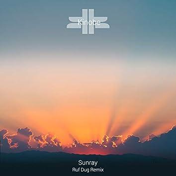 Sunray (Ruf Dug Remix)