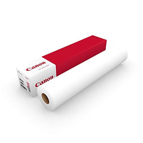 OCE IJM007 Draft Papier PEFC 75g/m2 594mm x 120m 1 Rolle 1er-Pack