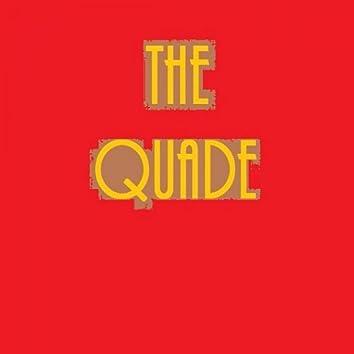 The Quade