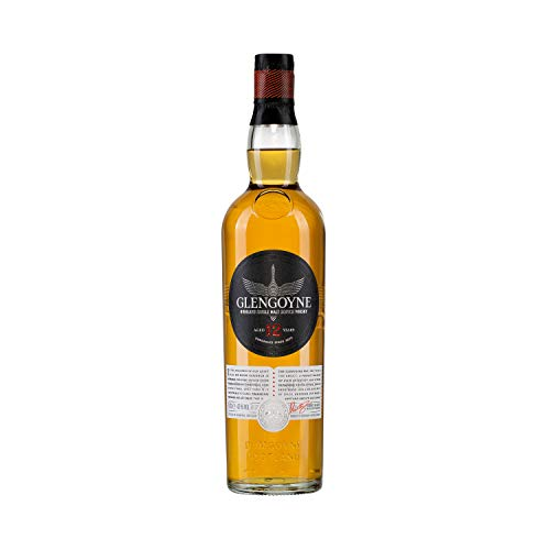 comprar whisky escoces glengoyne en línea
