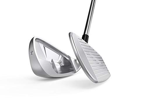 Cleveland Golf Launcher UHX #3 GR F3 RH
