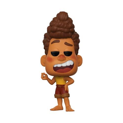 Funko 55763 POP Disney: Luca – Alberto (Land)