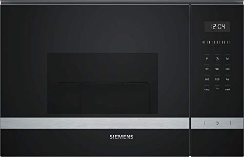 Siemens BE555LMS0 iQ500 -...