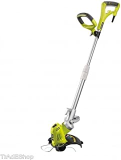 Amazon.es: Ryobi - Cortacéspedes y herramientas eléctricas para ...